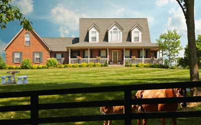 Piedmont-MO-country-homes-for-sale